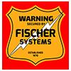 Fischer Systems Logo